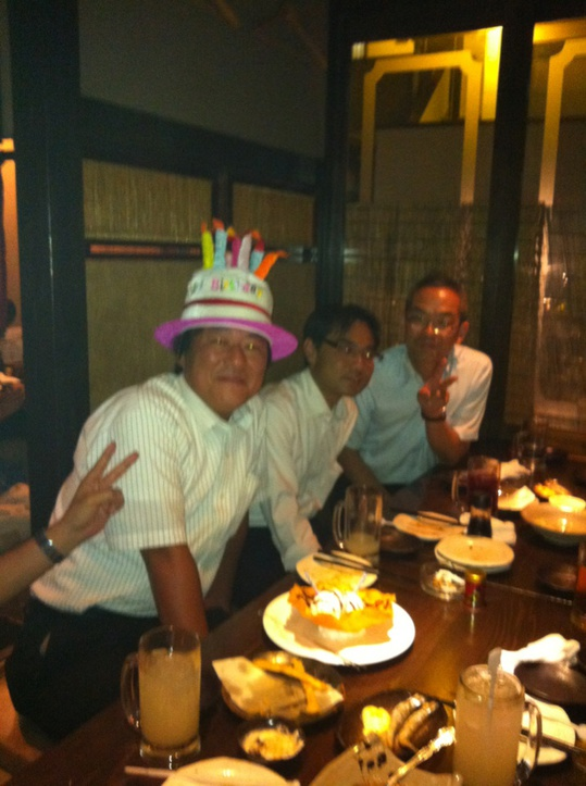 六実 surprise birthday 7.20.jpg